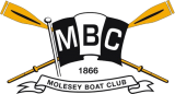 Molesey Boat Club