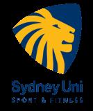 Sydney Uni