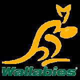 Wallabies