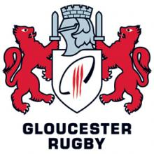 Gloucester Rubgy