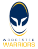 Worcester Warriors
